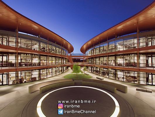 دانشگاه استنفورد (Stanford University)