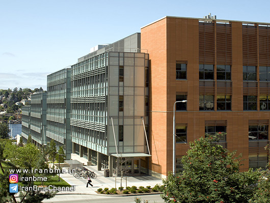 دانشگاه واشنگتن (University of Washington)